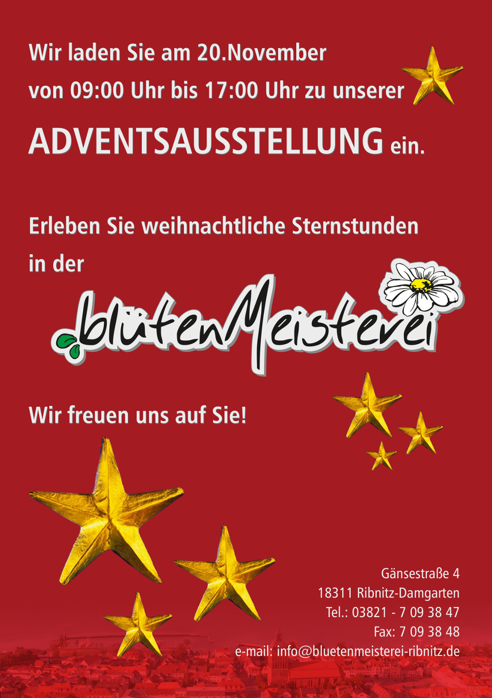 plakat_a1_adventsausstellung_2016