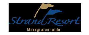 Strandresort Markgrafenheide Logo